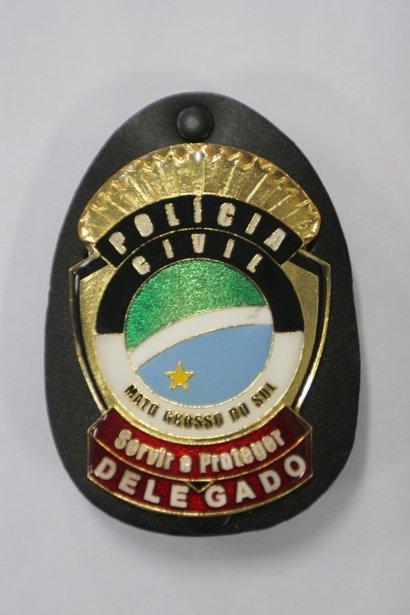 n  n O governador André Puccinelli autorizou a realização de concurso  para n ingresso de pessoal na Polícia Civil.  n  n A seleção será por meio  do ... 498aed844b901